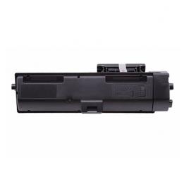 Toner Compatibile Epson workforce AL-M310 AL-M320 S110079 nero