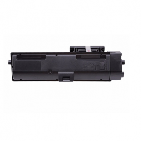 Toner Compatibile Epson workforce AL-M310 AL-M320 S110079 nero