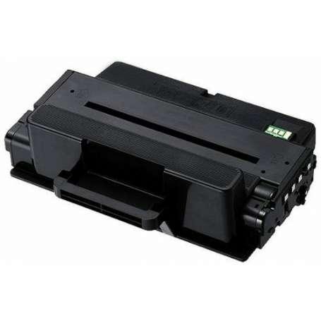 Toner per Xerox Wokcentre 3315 3325 106R02311 nero 5000pag.