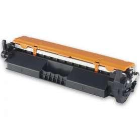 TONER COMPATIBILE PER HP M148 M118 CF294X