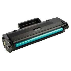 Toner compatibile per HP W1106A