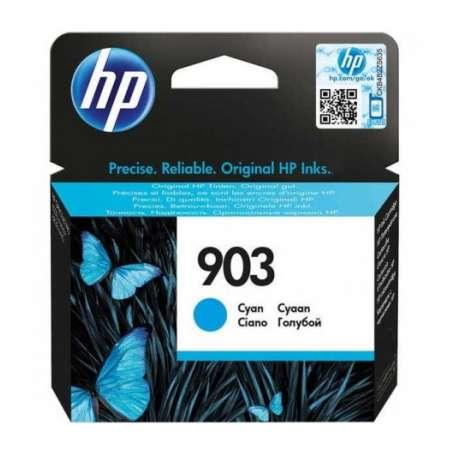Cartuccia Originale HP 903 Ciano