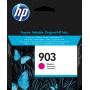 Cartuccia Originale HP 903 Magenta