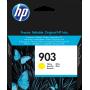 Cartuccia Originale HP 903 Giallo