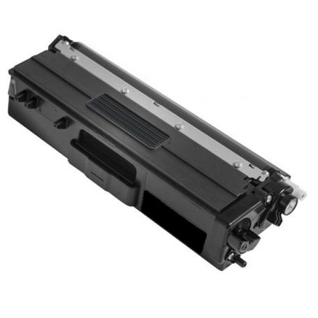 Cartuccia Toner Compatibile Brother TN-421 Nero