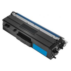 Cartuccia Toner Compatibile Brother TN-421 CIANO