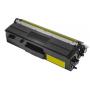 Cartuccia Toner Compatibile Brother TN-421 GIALLO