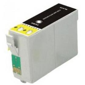 Cartuccia Compatibile Epson T1301 Nero