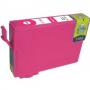 Cartuccia Compatibile Epson  T1303 Magenta