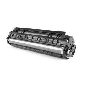 Toner compatibile per Canon 054 Ciano
