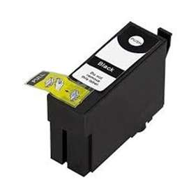 Cartuccia Compatibile per Epson 35XL Black