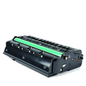 Toner Compatibile per Ricoh SP 311DN