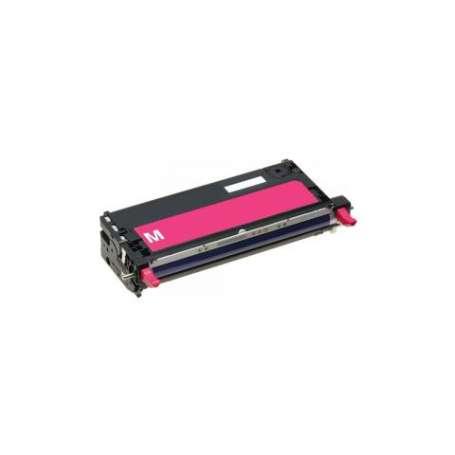 Toner Compatibile per Epson Aculaser C2800 S051159 magenta
