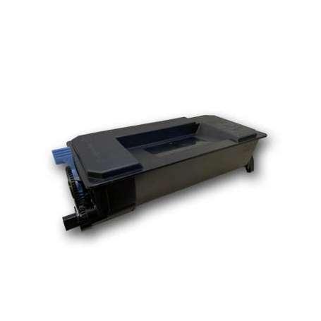 Cartuccia Toner Compatibile TK-3060 (con Chip)