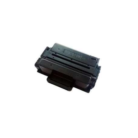Toner Compatibile Samsung MLTD201L
