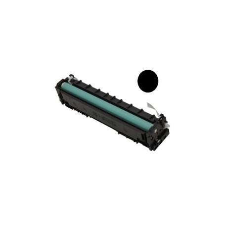 Toner compatibile per HP 415X Nero XL (no chip)