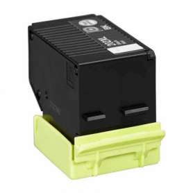 Cartuccia Compatibile con Epson 202XL  Nero