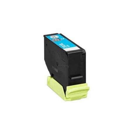 Cartuccia Compatibile con Epson 202XL  Ciano