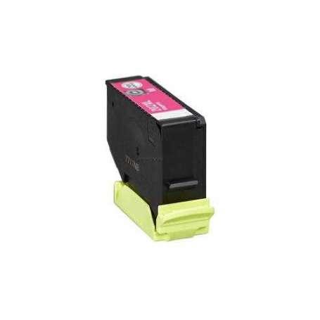 Cartuccia Compatibile con Epson 202XL Magenta