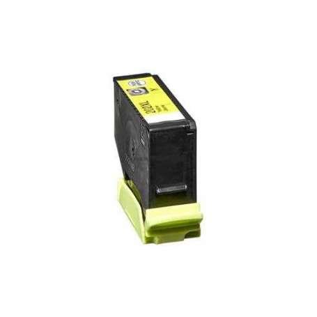 Cartuccia Compatibile con Epson 202XL Giallo