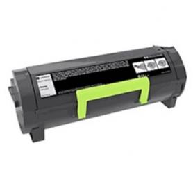 Toner Compatibile Lexmark MX 417DN, MS 617DN (51B2H00)