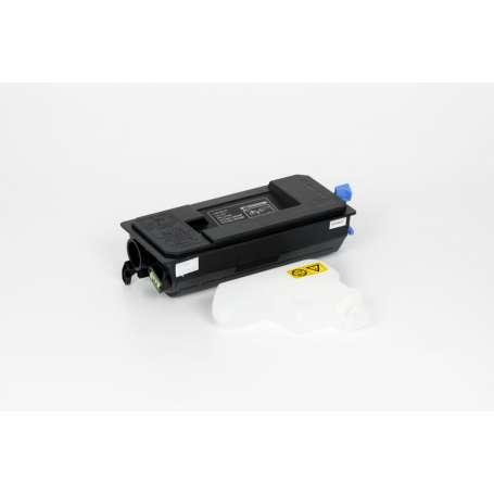 Toner Compatibile Olivetti D-copia 4003MF (B1071) (con Chip)