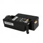 Toner per Xerox Phaser 6020 workcentre 6025  Black