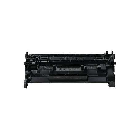 Toner compatibile Canon 2200C002 (052H)