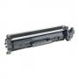 Toner Compatibile per Canon 051H Nero