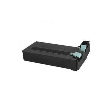 Toner Compatibile per Samsung SCX-D6545A Nero