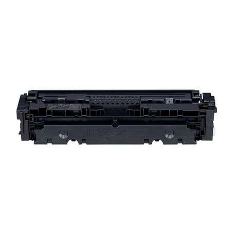 Toner compatibile Canon 1243C002  045H Nero