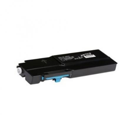 Toner per Xerox C400 Ciano 106R03518