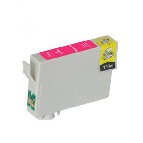 Cartuccia Compatibile Epson Magenta (T1003)