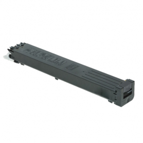 Toner Compatibile per Sharp MX-2310N MX-3111 MX-23GTBA Nero