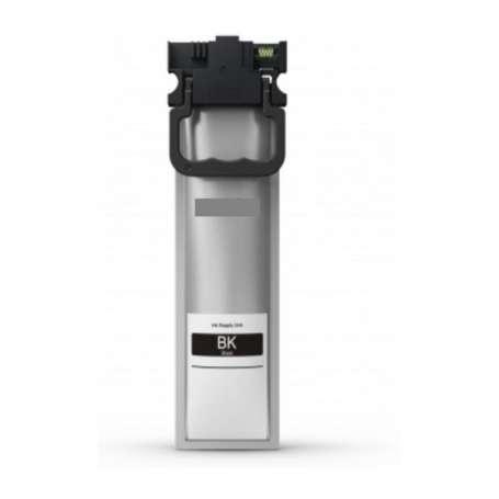 Cartuccia compatibile Epson T9451 Nero pigmentato