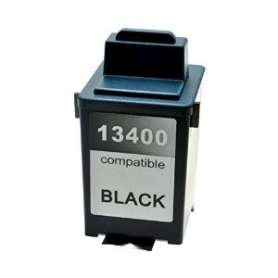 Cartuccia Compatibile Lexmark 13400HC