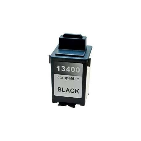 Cartuccia Compatibile Lexmark 13400HC