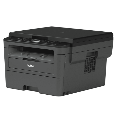 Multifunzione Laser BROTHER DCP L2510D