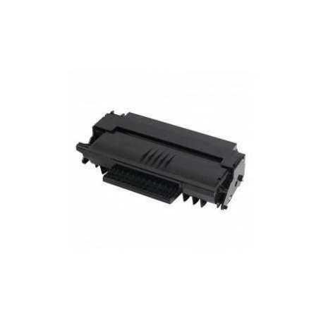 Toner compatibile Ricoh SP300dn (406956)
