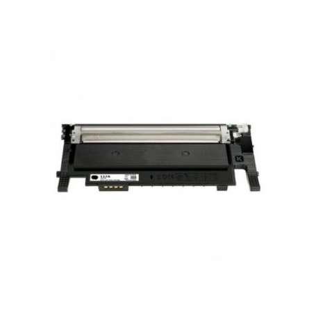 Toner Compatibile HP W2070A /117A Toner Nero