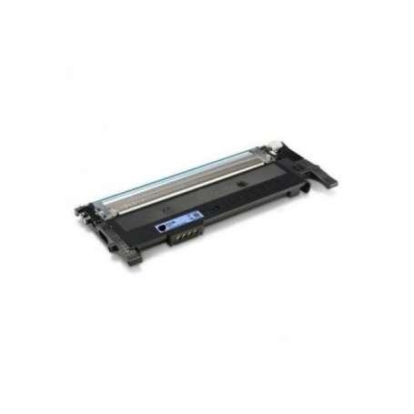Toner Compatibile HP W2071A /117A Toner Ciano
