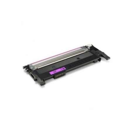 Toner Compatibile HP W2073A /117A Toner Magenta