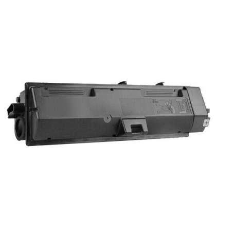 Cartuccia Toner Compatibile UTAX P-4020 MFP (con Chip)