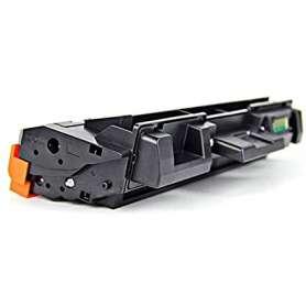 Toner Compatibile per Xerox B205Vni B210Vdni B215Vdni 106R04347 nero