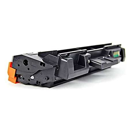 Toner compatibile per Xerox B205 B210 B215