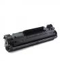 Toner Compatibile Hp CF283X