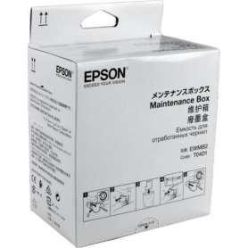 Kit manutenzione Originale Epson C13T04D100