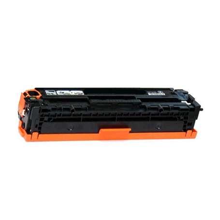 Toner Compatibile HP toner nero CE740A 307A