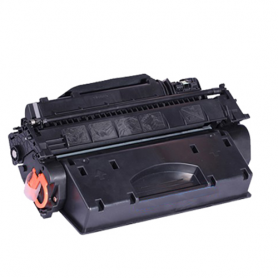 Toner Compatibile Hp CF226X