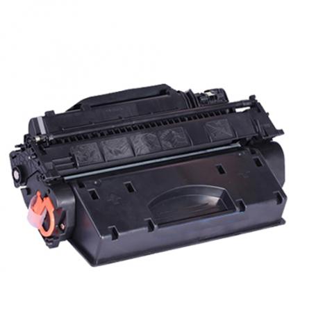 Toner Compatibile Hp CF226X